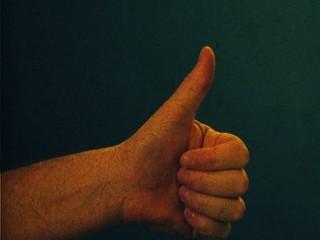 The Value of Positive Ritual-Positive Habit – The Pre-Speech Ritual – Part II