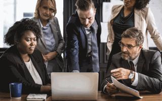 Leading Effective Webinars